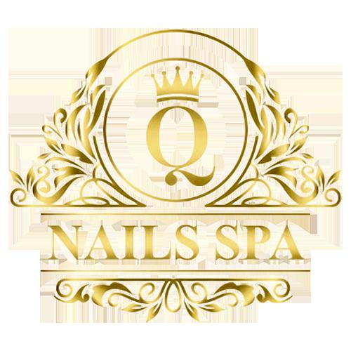 MANICURE | Nail Salon 02777 | Q Nails & Spa