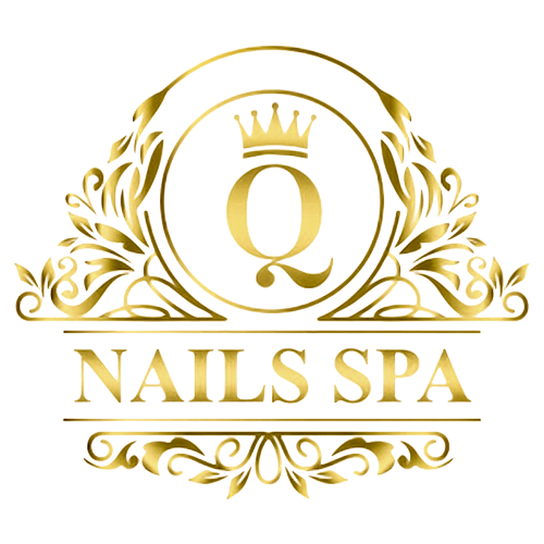 September Special Deal - Nail salon in Swansea, MA 02777